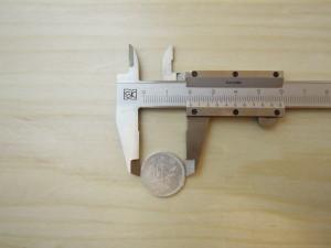 DSCN5592